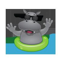 ecp-float.png