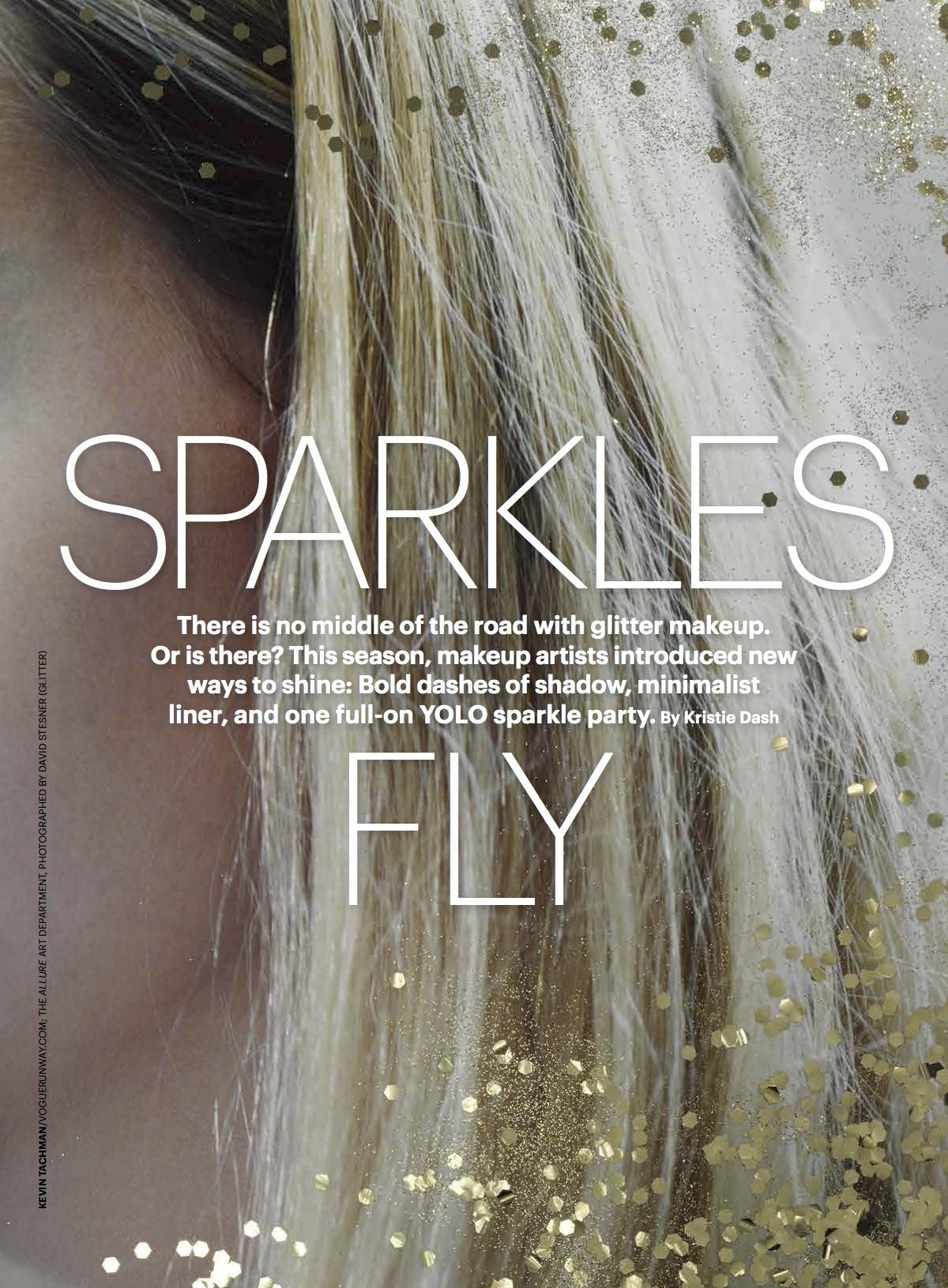 sparkles_fly1.jpg