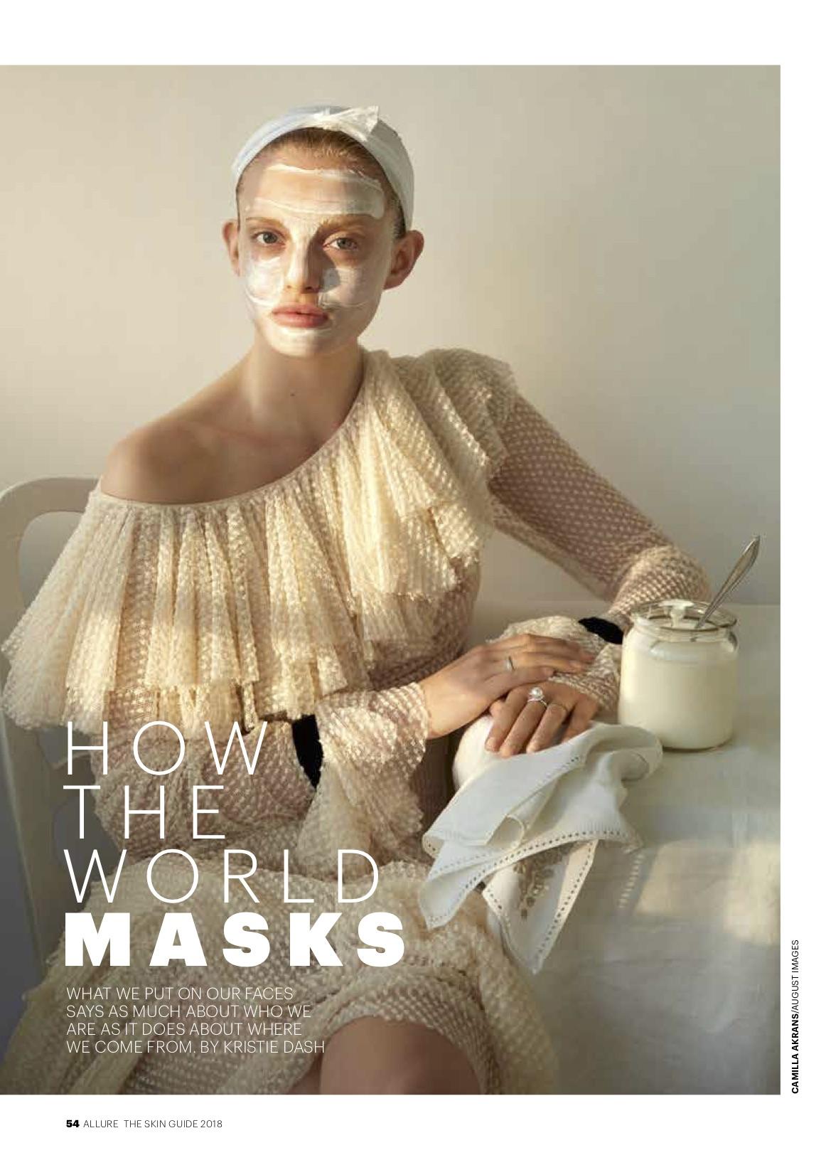 mask-1.jpg