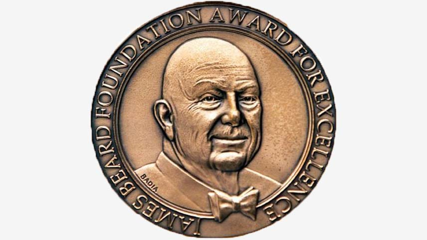 JamesBeard copy2 copy.jpg