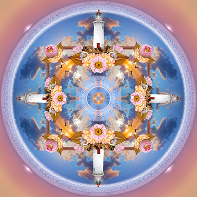 YONGDiana-Mandala2_1200picxels.jpg