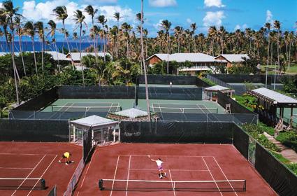 tennis-resorts-four-seasons_nevis.31205501_large.jpg