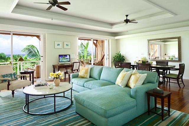 Four-Seasons-Resort-Nevis-Caribbean-Hotel-Oceanview-Suite.jpg