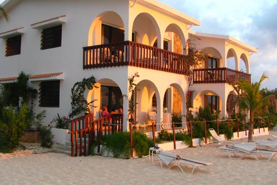 carimar-anguilla-3.jpg