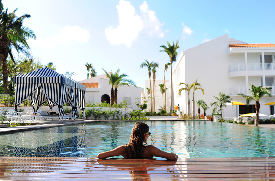 malliouhana-anguilla-resort-gallery-7.jpg
