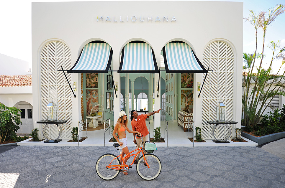 malliouhana-anguilla-resort-gallery-15.jpg