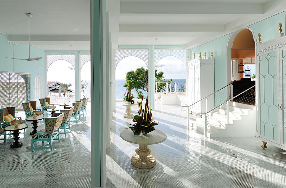 malliouhana-anguilla-resort-gallery-10.jpg