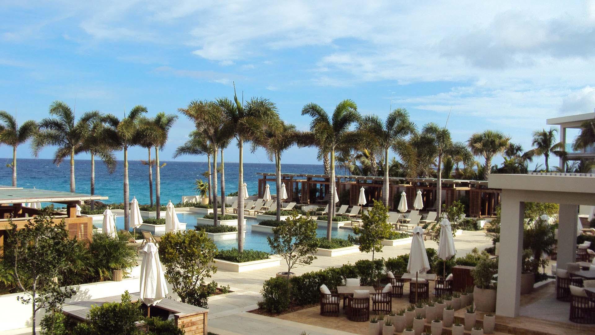 viceroy-anguilla-pool-deck-932.jpg