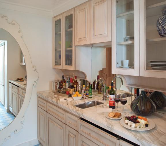 Cap-Juluca-Villas-Kitchen2SM (1).jpg