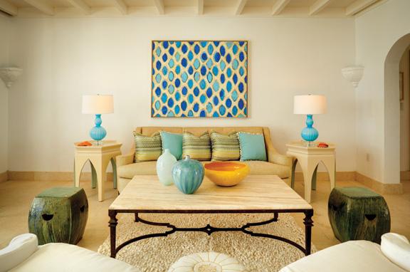 Cap-Juluca-Villas-Living-Room-FurnitureSM (1).jpg