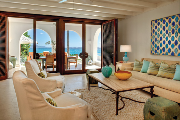Cap-Juluca-Villas-Living-Room-outSM (1).jpg
