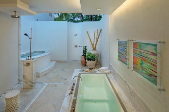 Cap-Juluca-Villas-Master-Bath-outSM (1).jpg