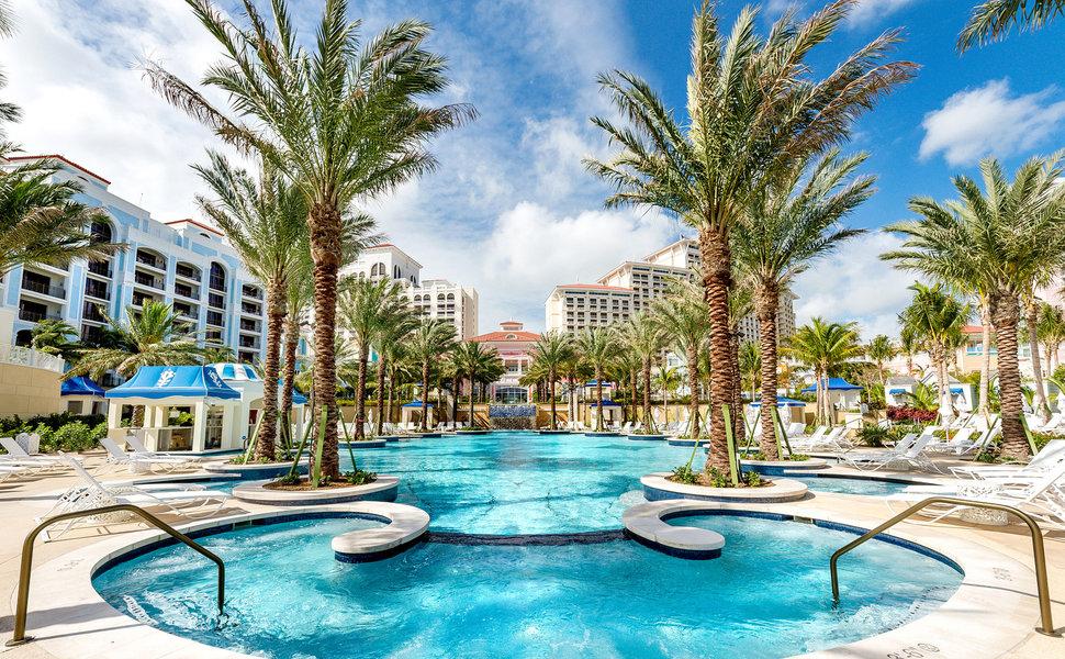 beach-pool-resort-villa.jpeg