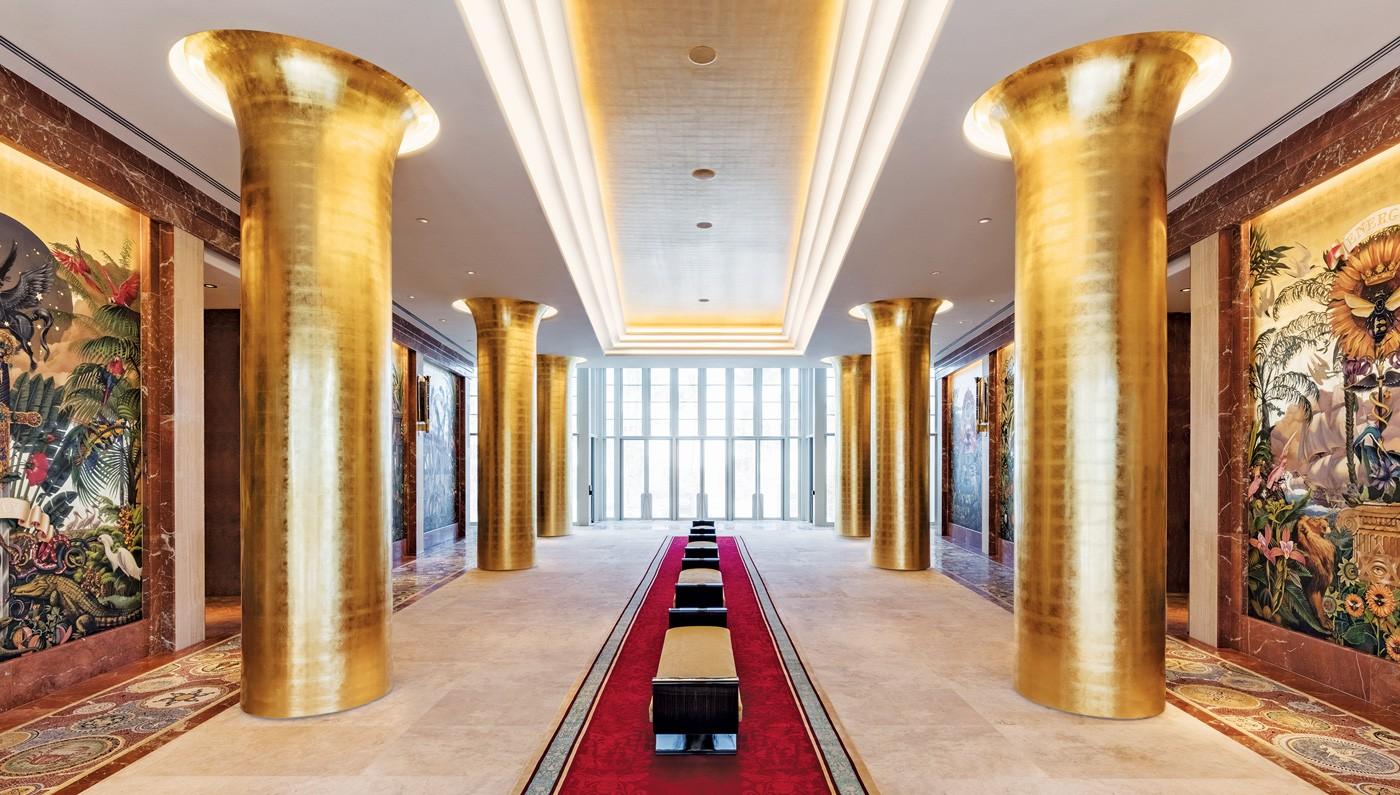 faena lobby 2.jpg