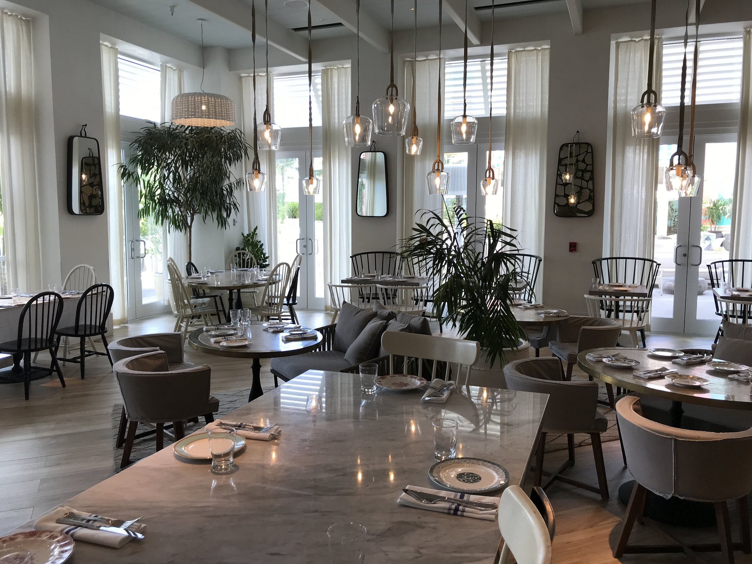 Cleo Restaurant_PDG_Tenant Improvement.JPG