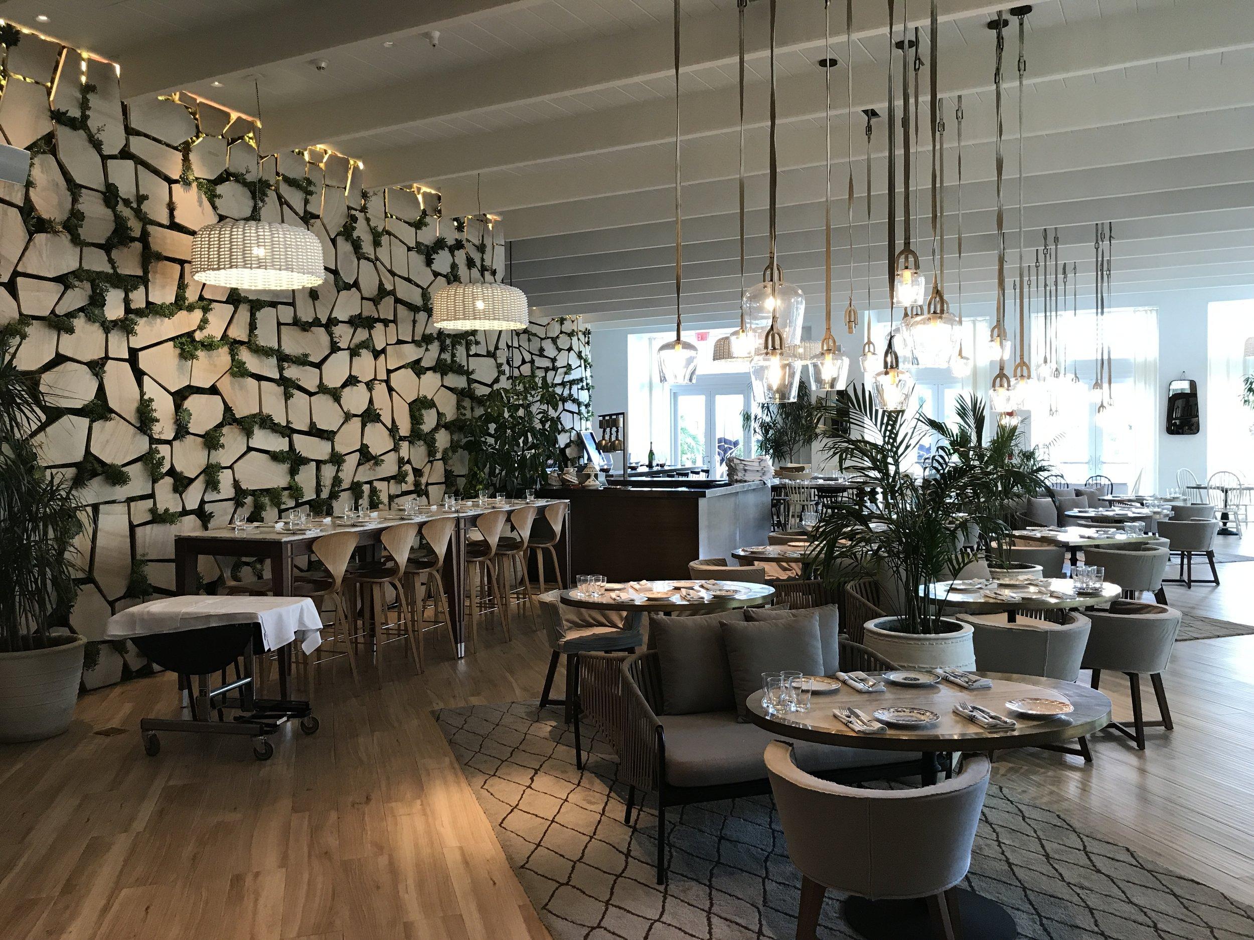 Cleo Restaurant_PDG_Tenant Improvement1.JPG
