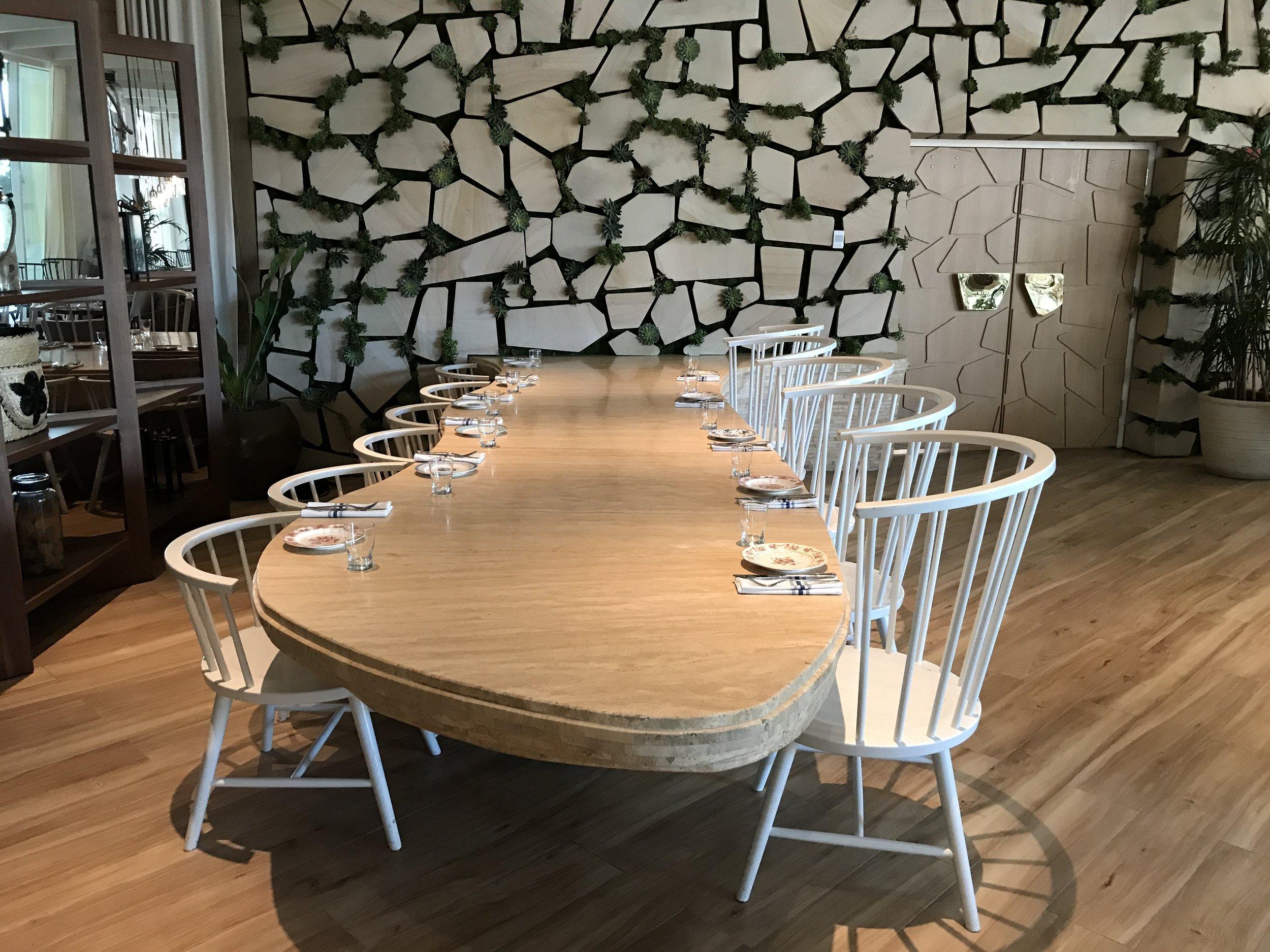 Cleo Restaurant_PDG_Tenant Improvement2.JPG