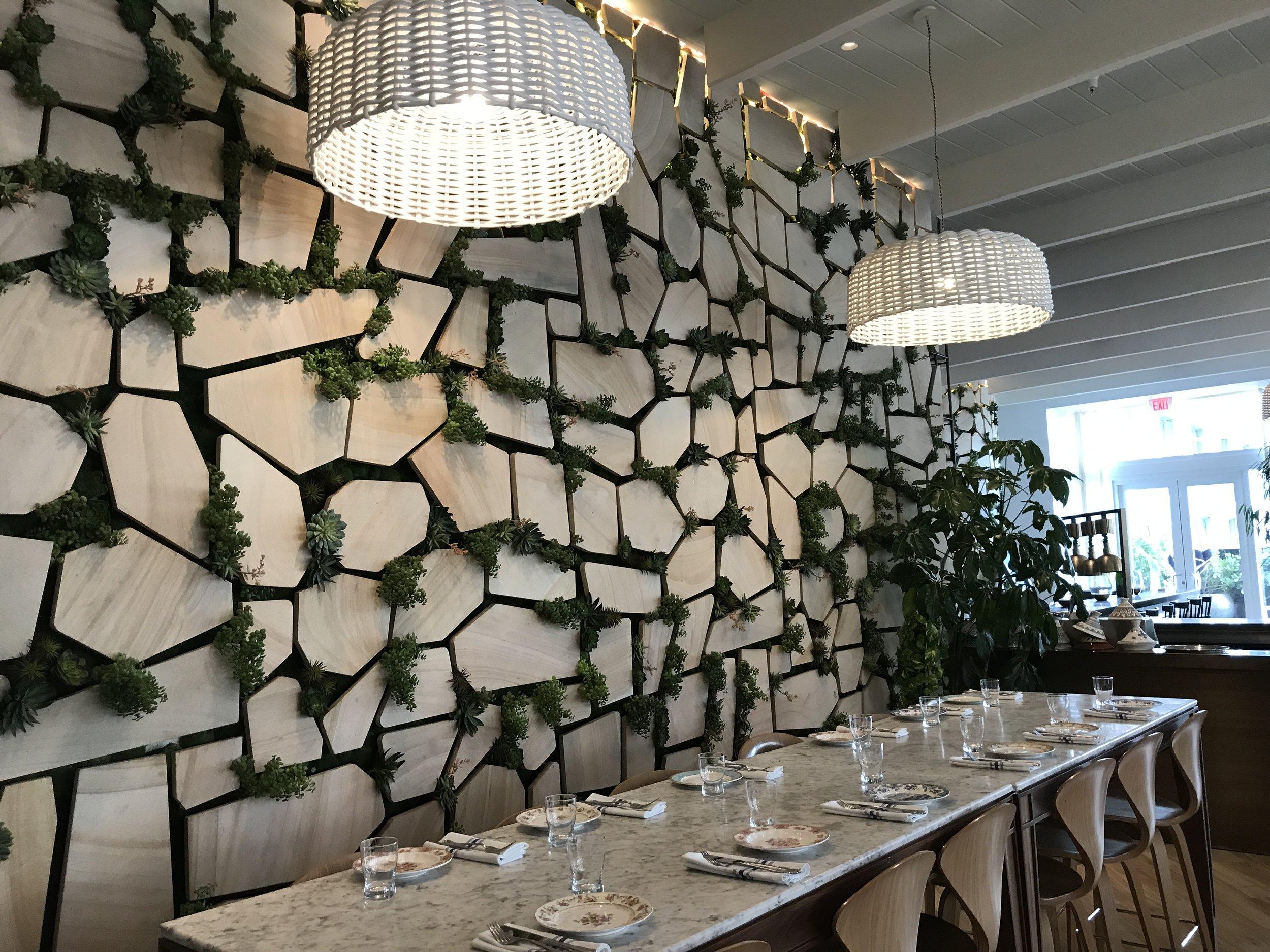 Cleo Restaurant_PDG_Tenant Improvement3.JPG
