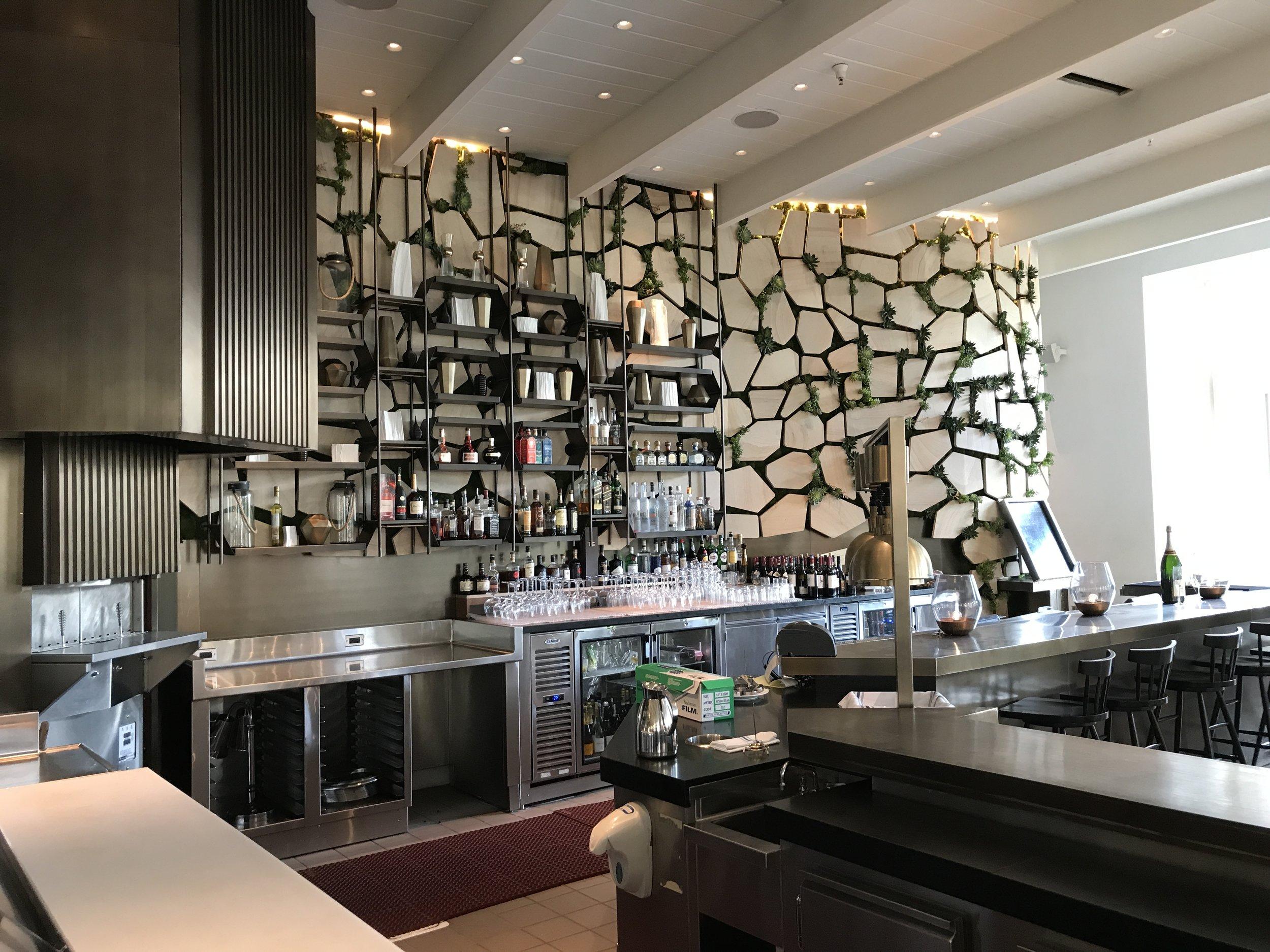 Cleo Restaurant_PDG_Tenant Improvement5.JPG