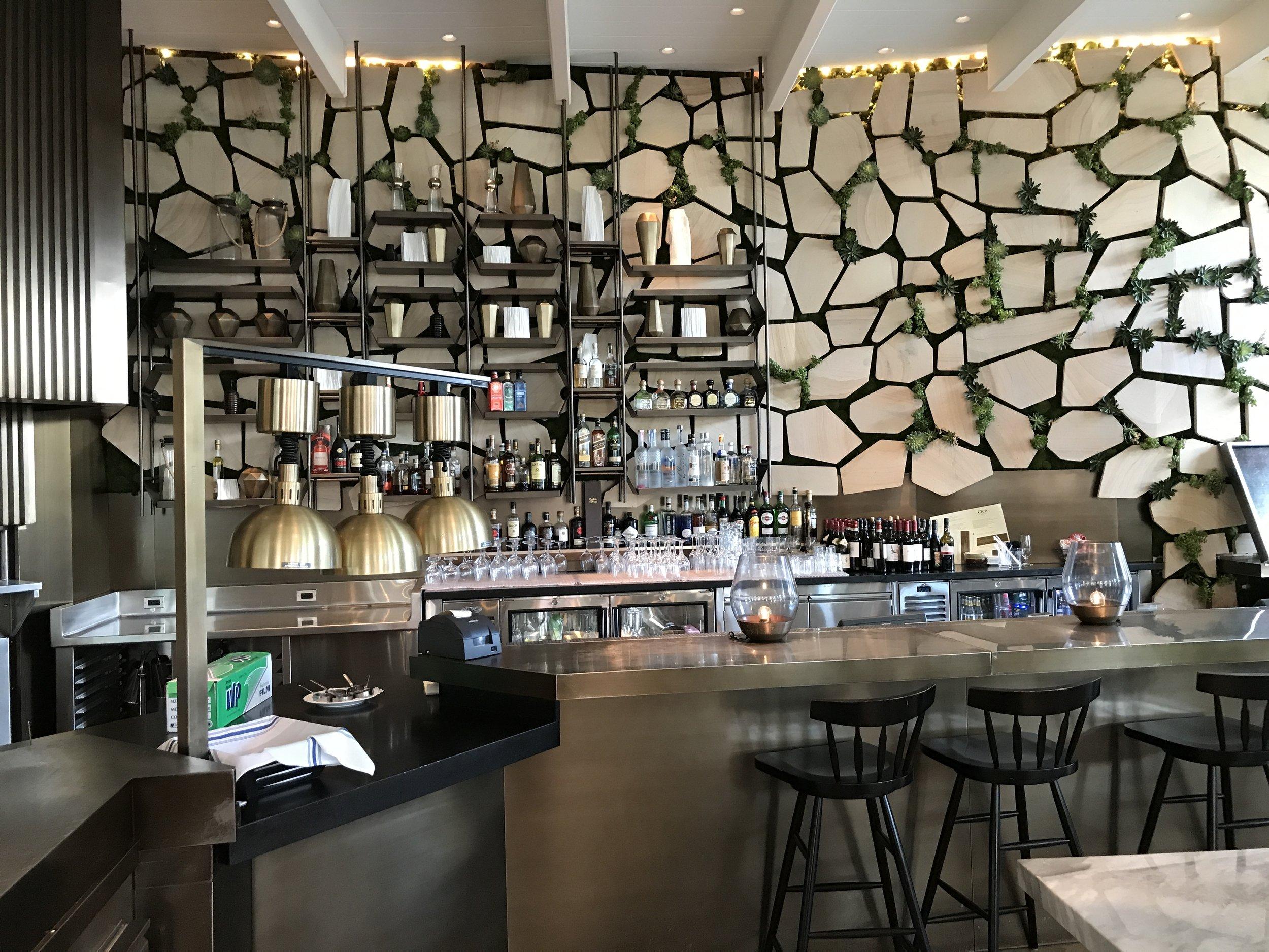 Cleo Restaurant_PDG_Tenant Improvement6.JPG
