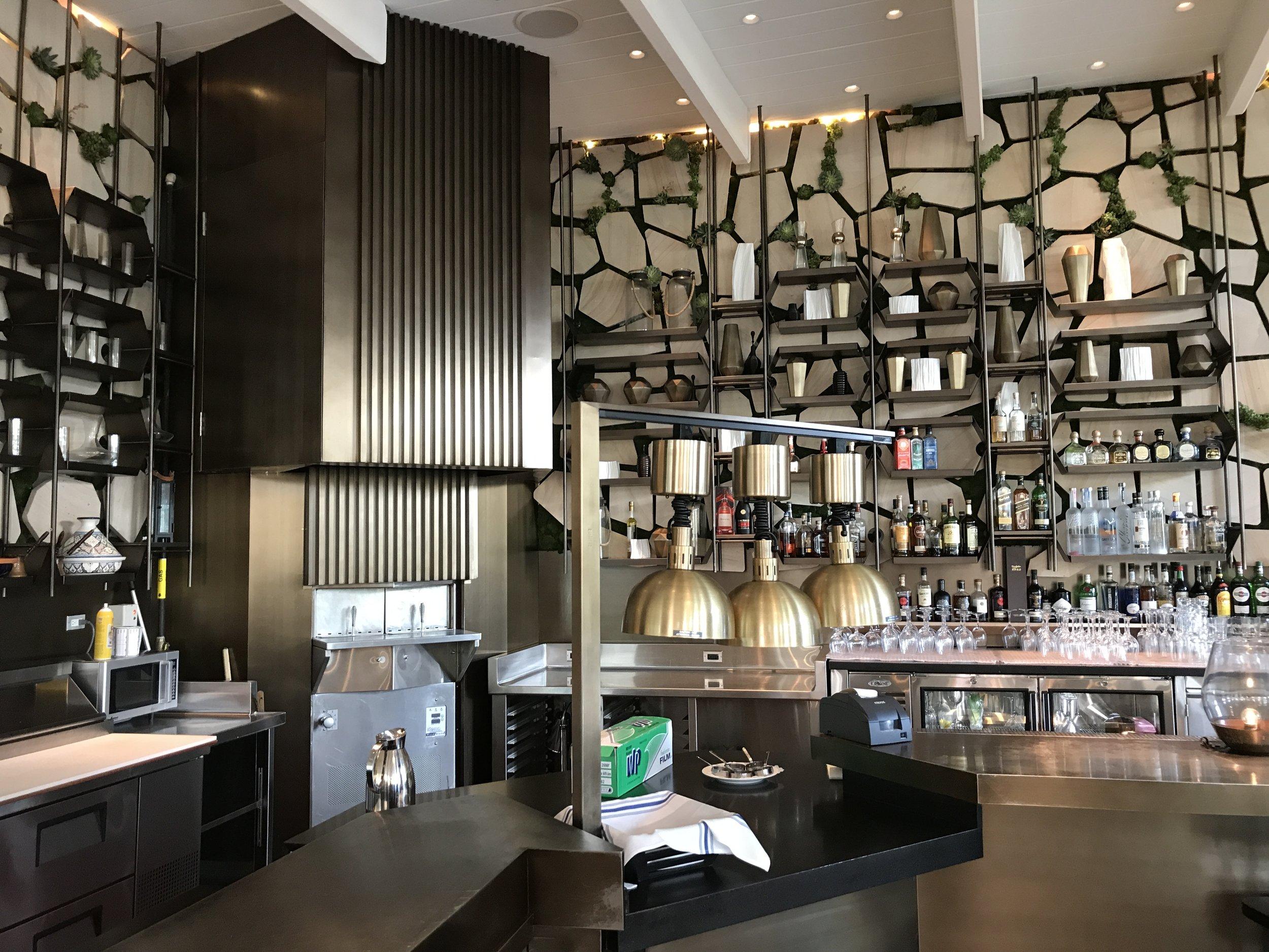 Cleo Restaurant_PDG_Tenant Improvement7.JPG