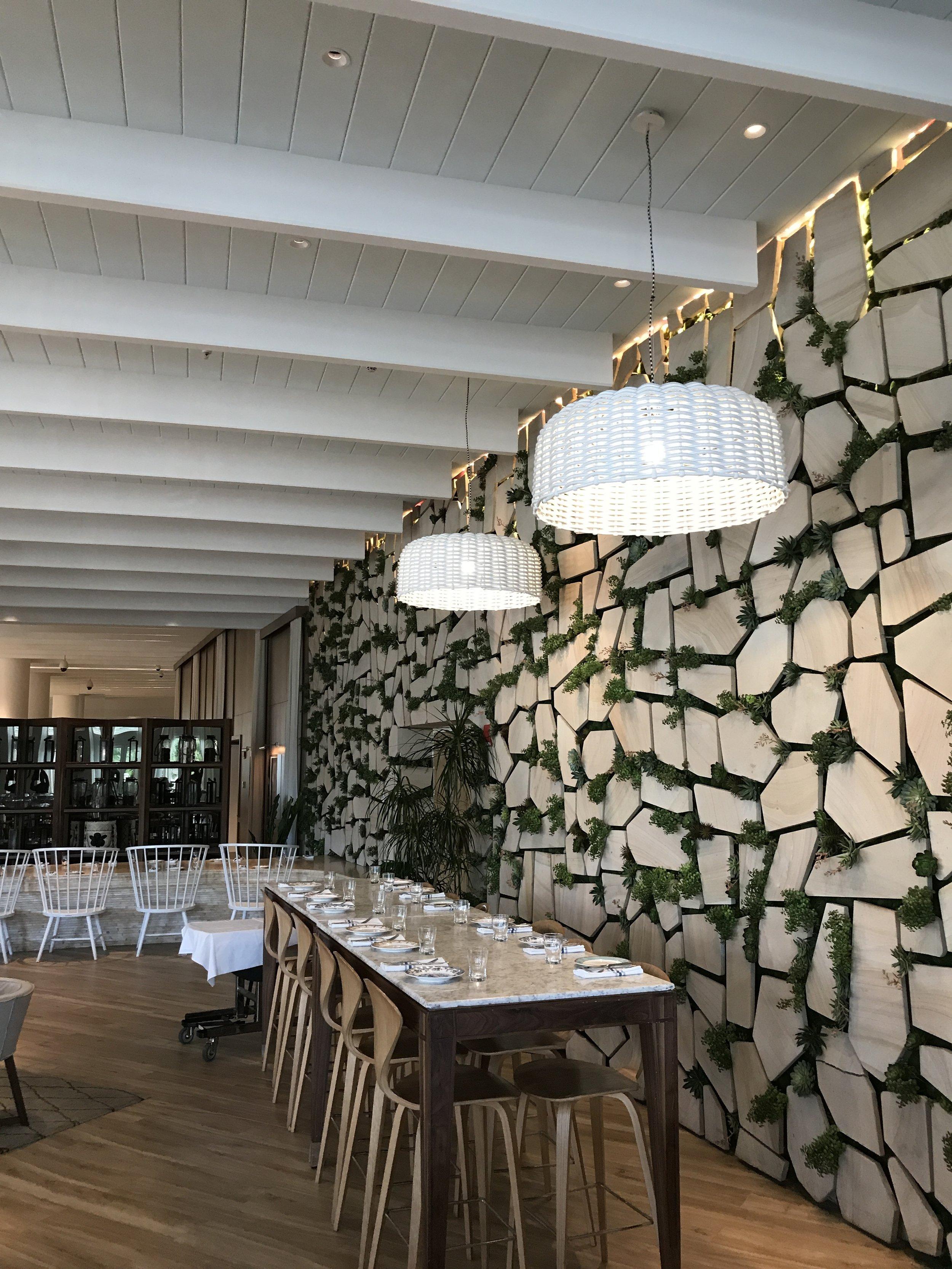 Cleo Restaurant_PDG_Tenant Improvement8.JPG
