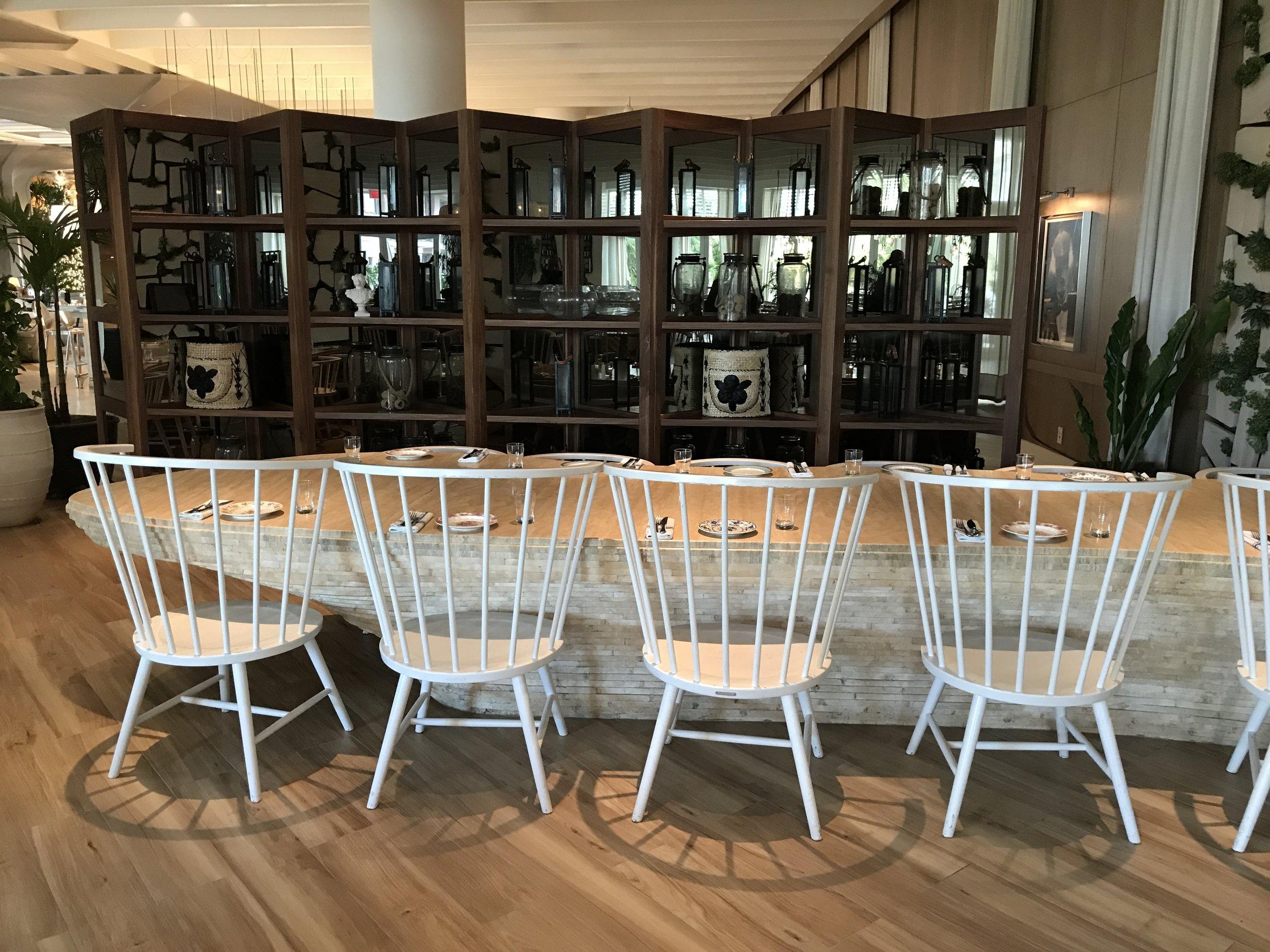 Cleo Restaurant_PDG_Tenant Improvement9.JPG