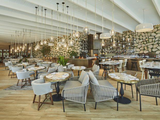 Cleo Restaurant_PDG_Tenant Improvement11.jpg