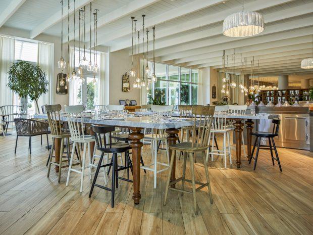 Cleo Restaurant_PDG_Tenant Improvement12.jpg
