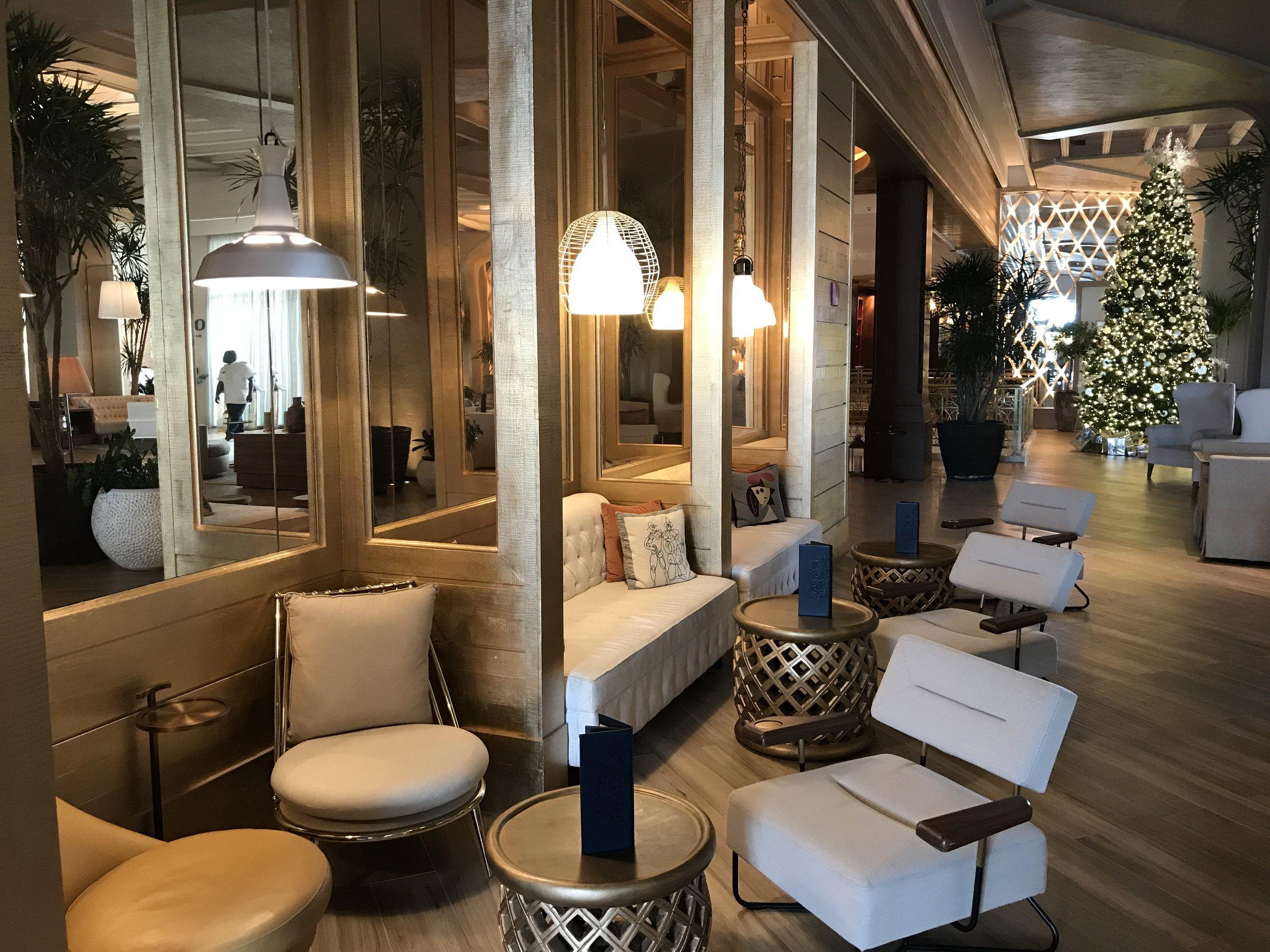 Cleo Restaurant_PDG_Tenant Improvement10.JPG