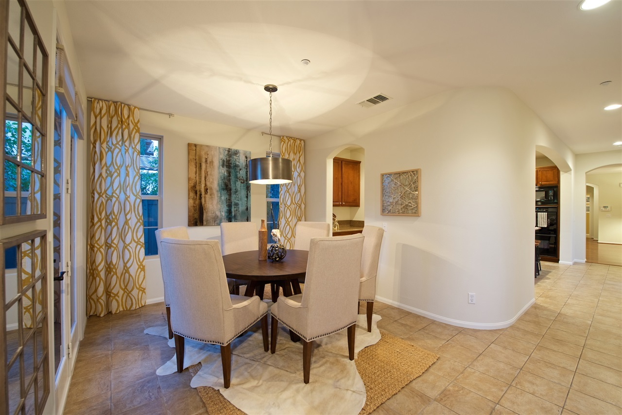 9. Cortilles Dining Room-Project Delivery Group.jpg
