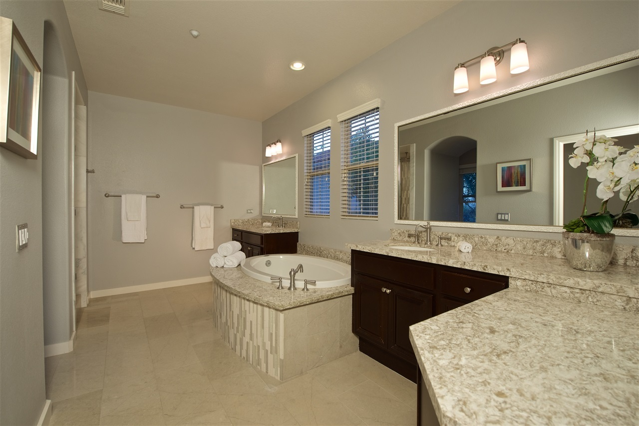 12. Cortilles 2 - M Bath-Project Delivery Group.jpg
