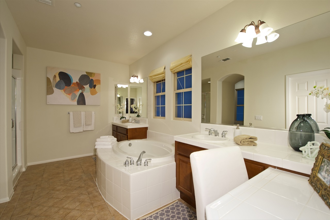 13. Cortilles Master Bath-Project Delivery Group.jpg