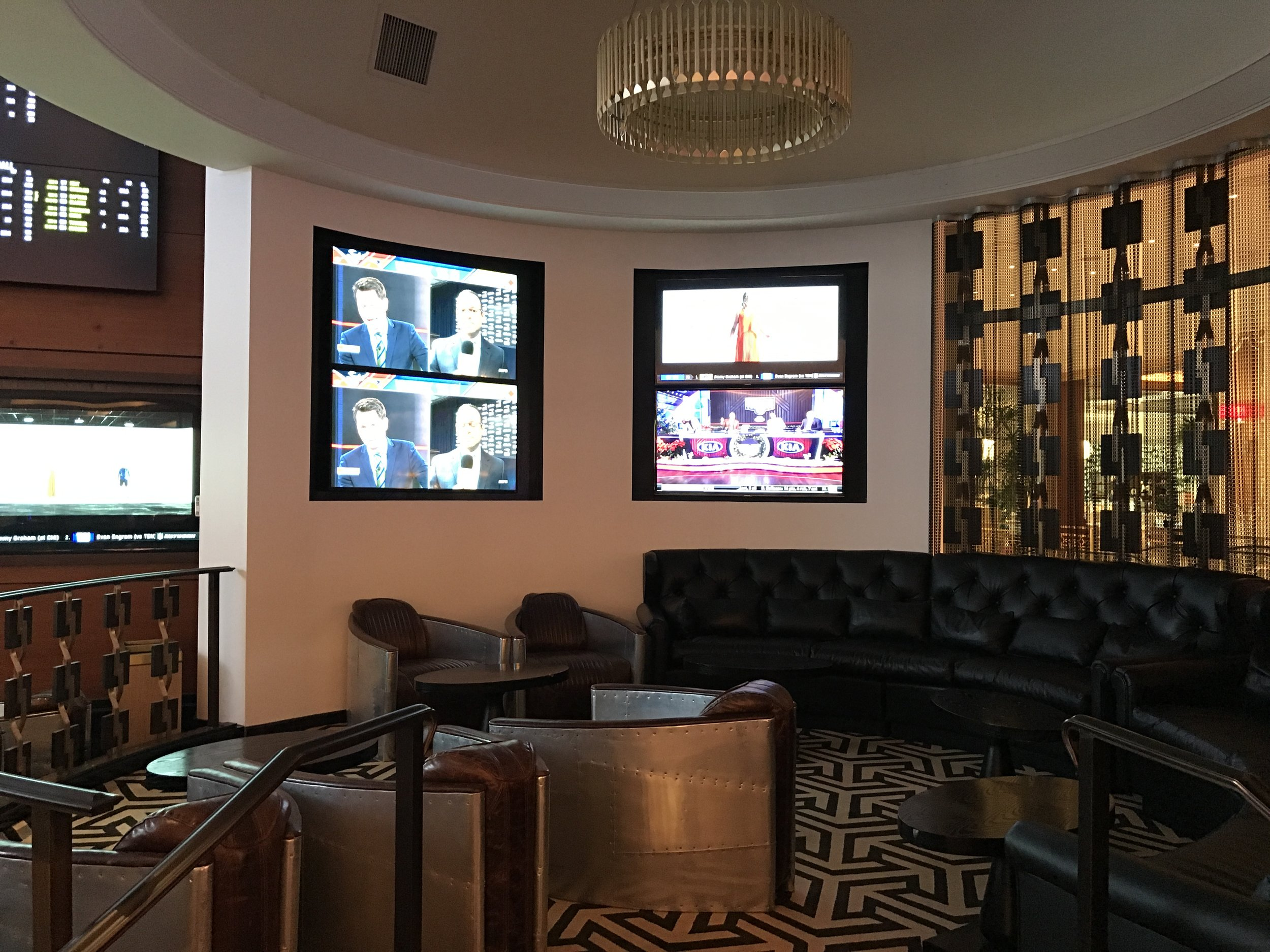 William Hill Sports Book-Tenant Improvement Construction-Project Delivery Group2.JPG