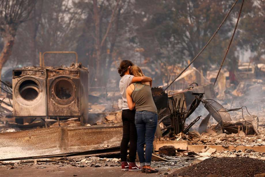 Project Delivery Group-Tubbs Fire 1.jpg