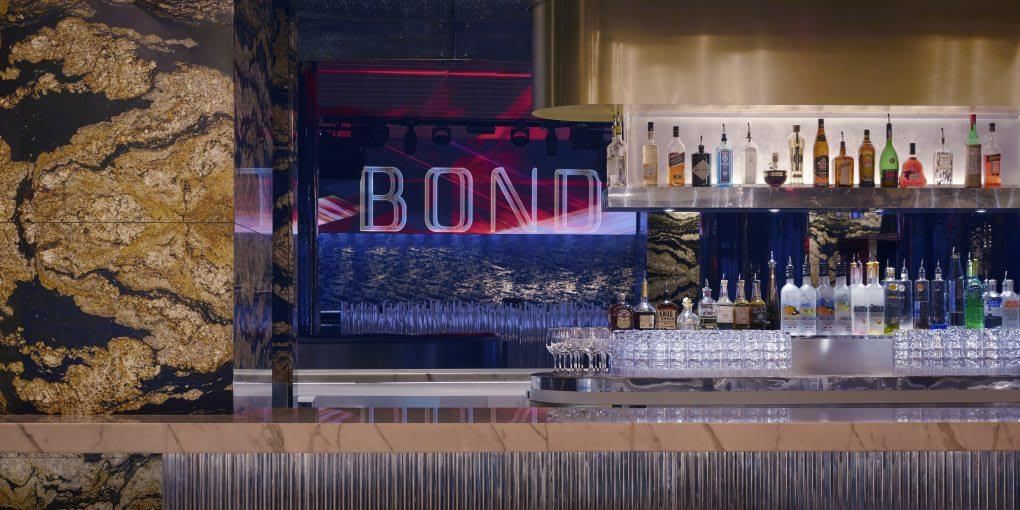 Bond Nightclub-Project Delivery Group-Construction Management.jpeg
