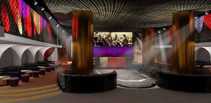 Bond Nightclub-Project Delivery Group-Construction Management2.jpeg