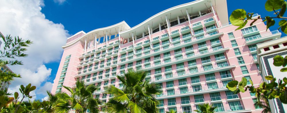 SLS Baha Mar-Project Delivery Group-Construction Management-Hotel.jpg