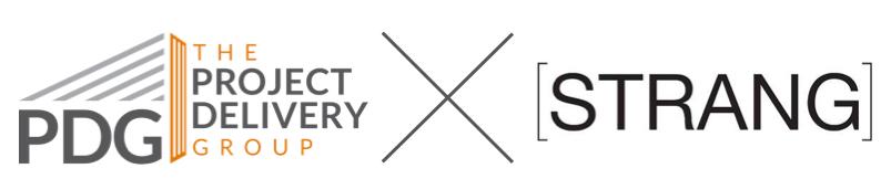 PDG X Strang logo.png