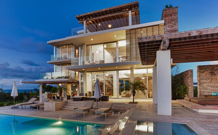 ani-villas-anguilla-north-01.jpg