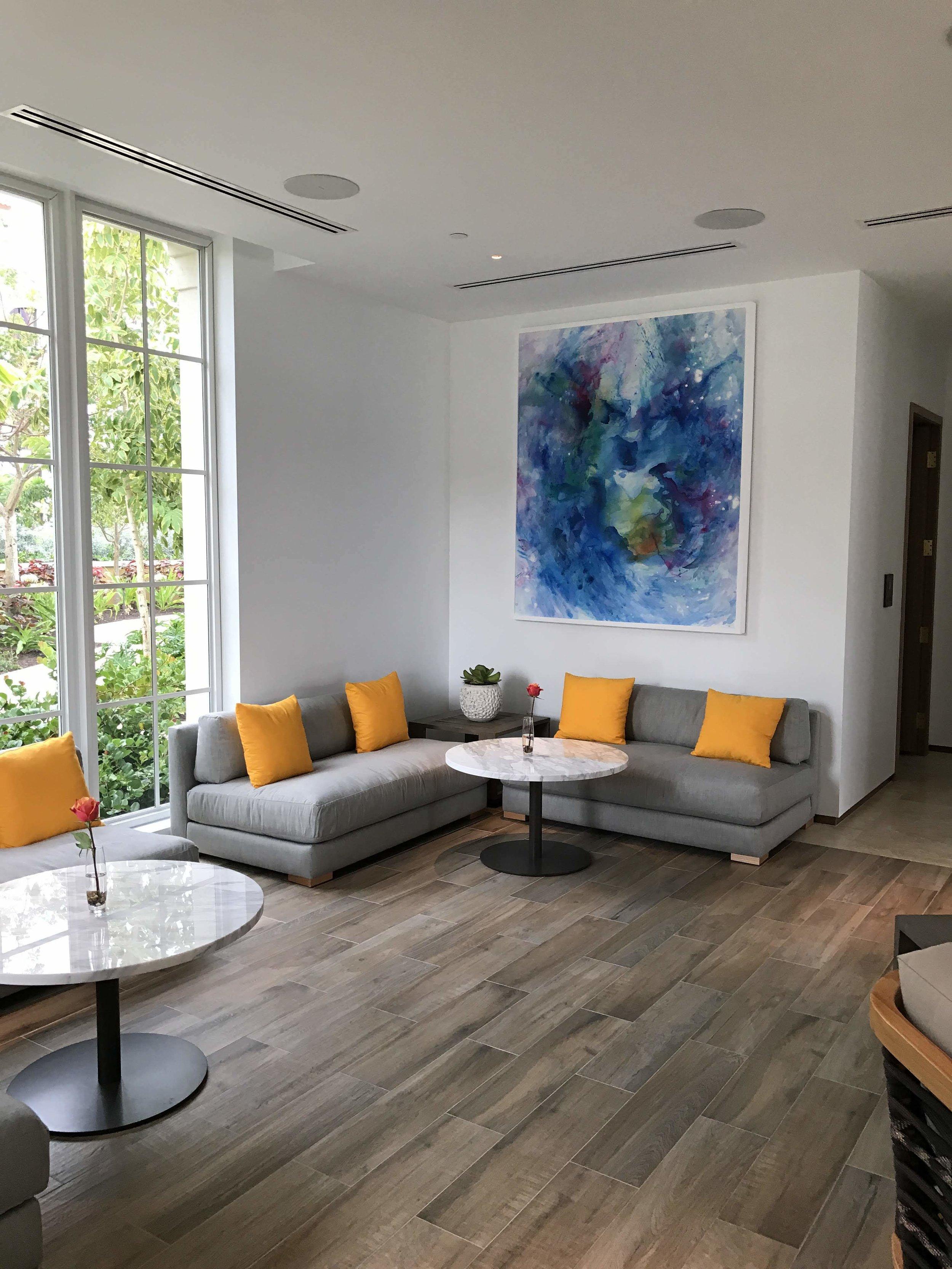 Nexus Lounge.JPG