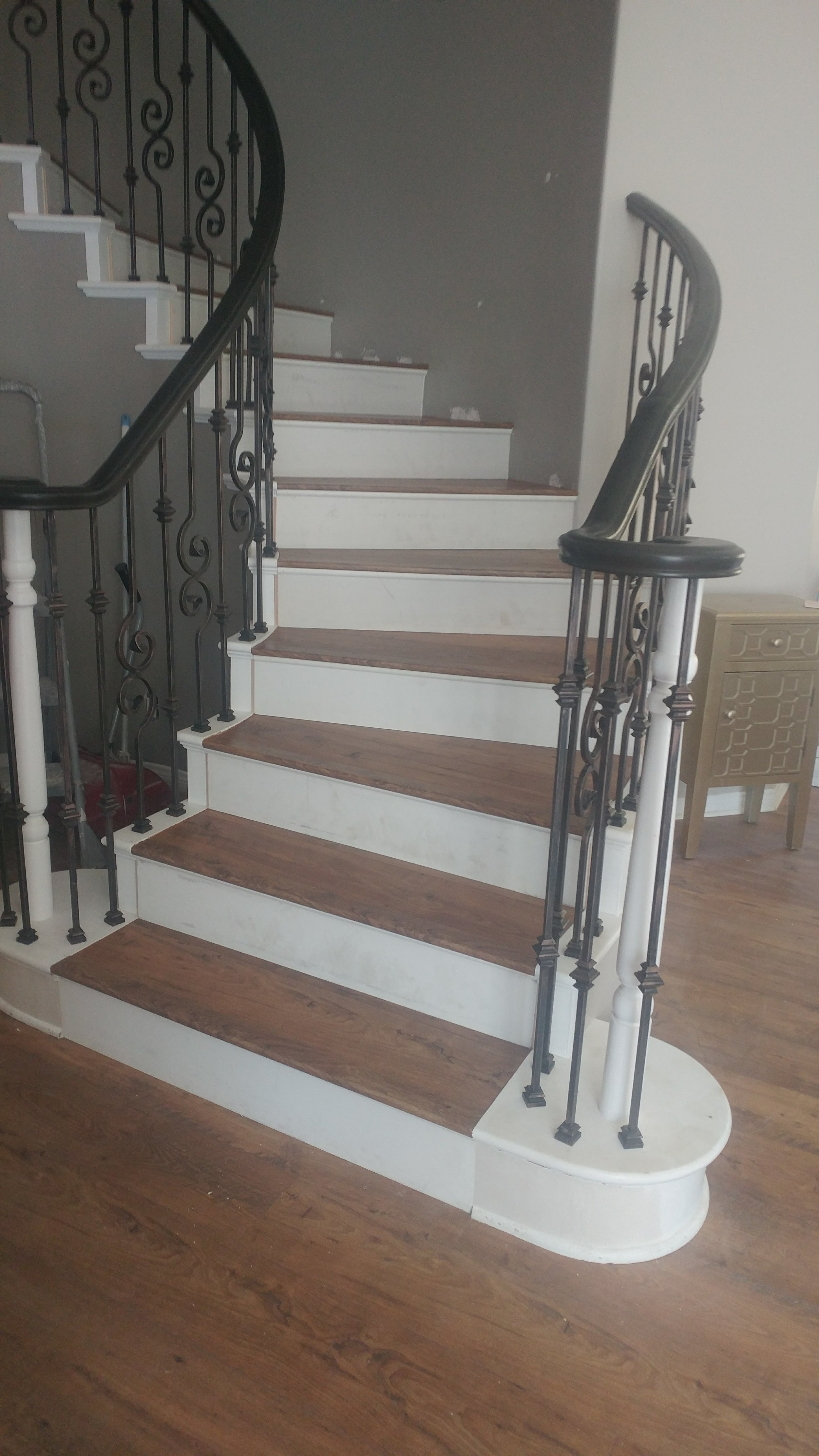 Private Res Staircase 3.jpg