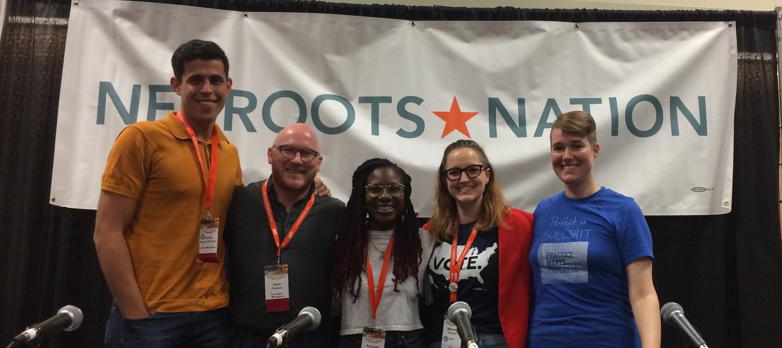 Manager-Confessions-Netroots-18.JPG