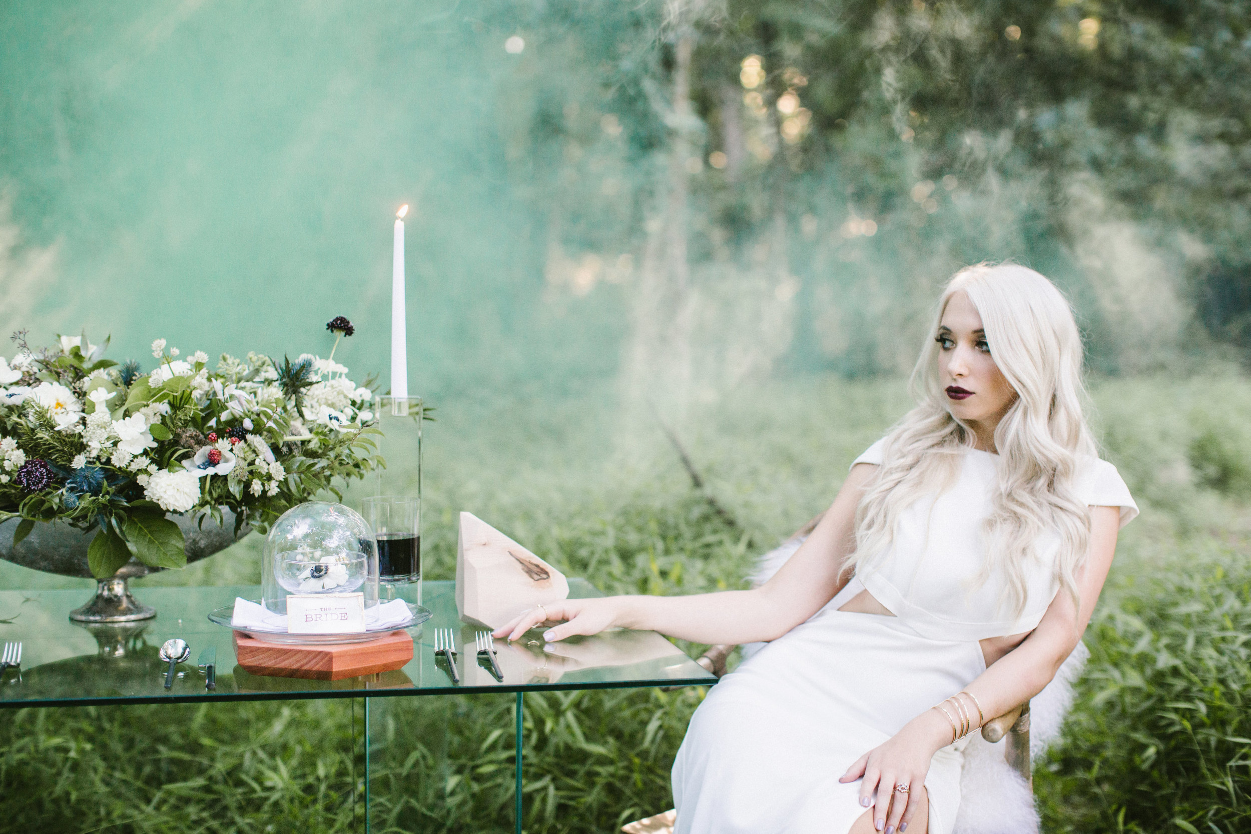 Capital Society Styled Shoot-Jude and Tyler Finals-0014.jpg