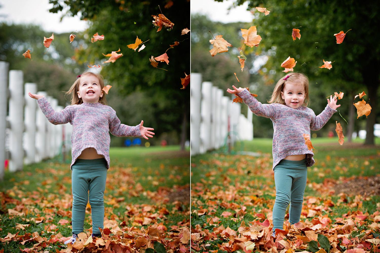 leavesup1.jpg