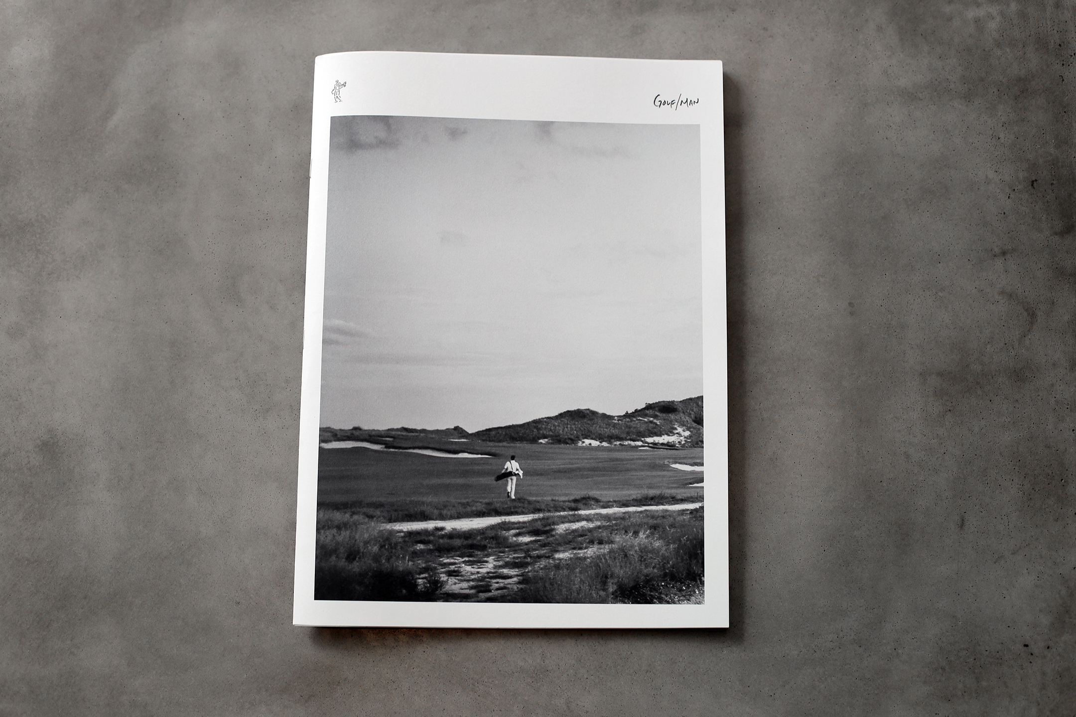 GolfMan_3.jpg