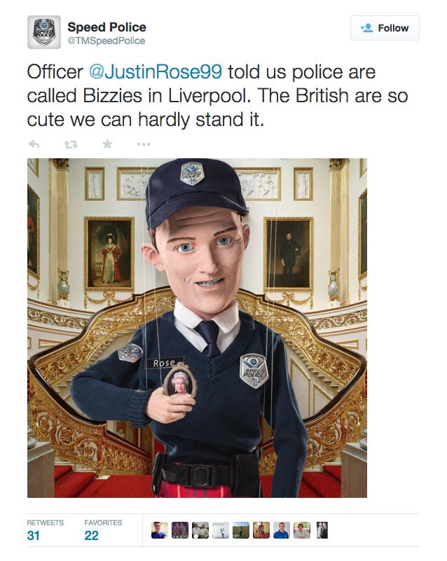 SpeedPolice_Rose_Twitter.jpg