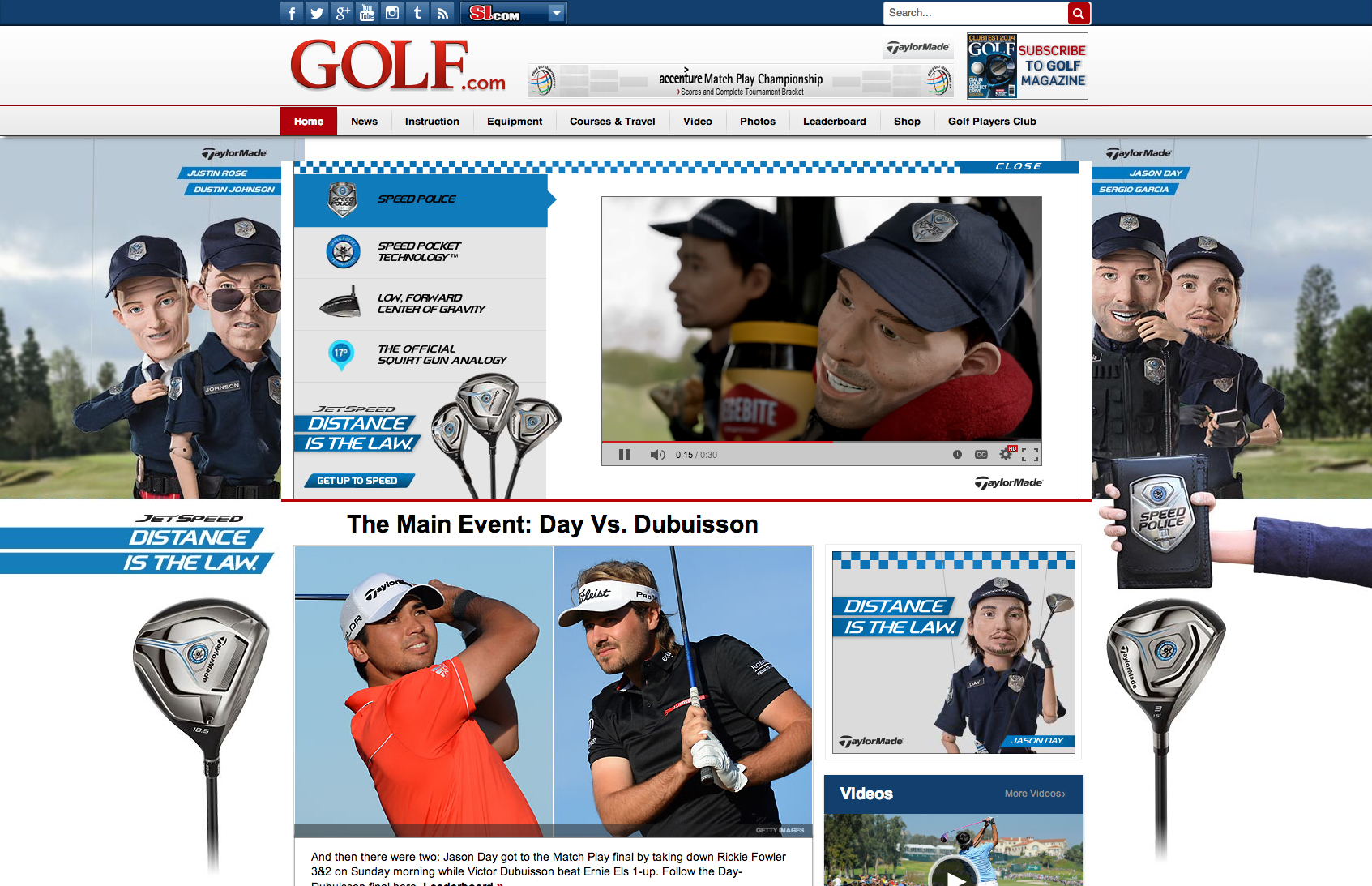 Golf.com.jpg