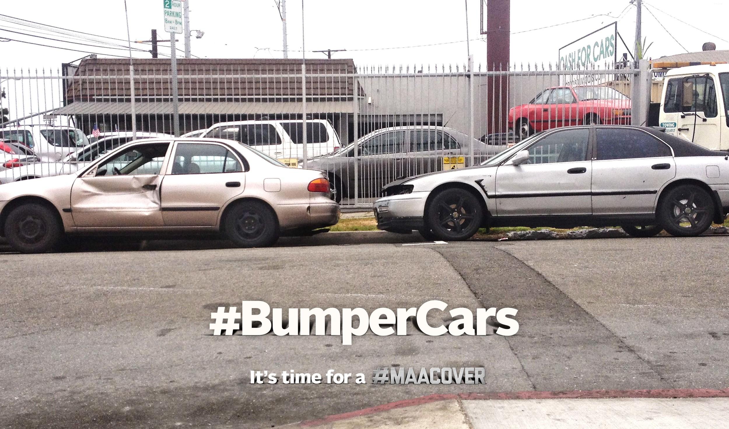 #BumperCars.jpg
