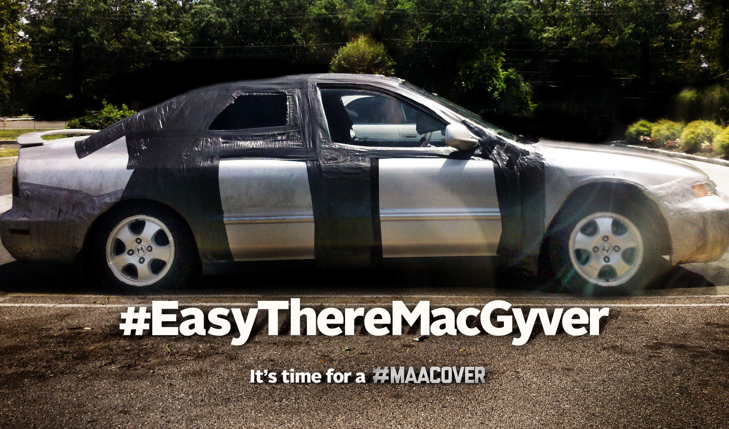 #EasyThereMacGyver.jpg